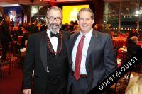 American Heart Association's 2014 Heart Ball #394