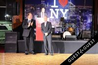 American Heart Association's 2014 Heart Ball #410