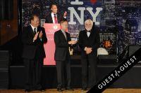 American Heart Association's 2014 Heart Ball #411