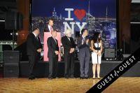 American Heart Association's 2014 Heart Ball #415