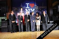 American Heart Association's 2014 Heart Ball #416