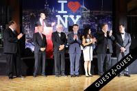 American Heart Association's 2014 Heart Ball #418