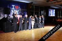 American Heart Association's 2014 Heart Ball #419