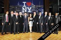 American Heart Association's 2014 Heart Ball #421