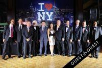 American Heart Association's 2014 Heart Ball #422