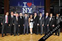 American Heart Association's 2014 Heart Ball #424