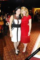American Heart Association's 2014 Heart Ball #425