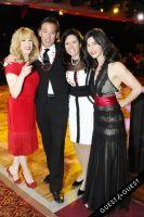 American Heart Association's 2014 Heart Ball #428