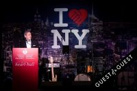 American Heart Association Heart Ball NYC 2014 #147