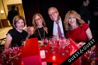 American Heart Association Heart Ball NYC 2014 #163