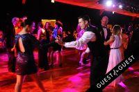 American Heart Association's 2014 Heart Ball #442