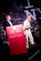American Heart Association Heart Ball NYC 2014 #207