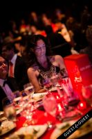 American Heart Association Heart Ball NYC 2014 #214