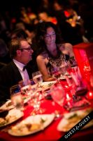 American Heart Association Heart Ball NYC 2014 #215