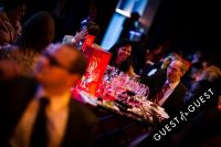 American Heart Association Heart Ball NYC 2014 #216