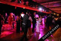 American Heart Association's 2014 Heart Ball #445