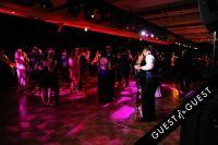 American Heart Association's 2014 Heart Ball #446