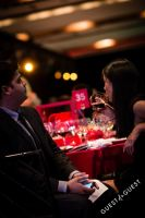 American Heart Association Heart Ball NYC 2014 #240