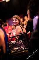 American Heart Association Heart Ball NYC 2014 #249
