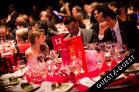 American Heart Association Heart Ball NYC 2014 #255