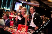American Heart Association Heart Ball NYC 2014 #276