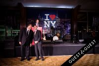 American Heart Association Heart Ball NYC 2014 #281