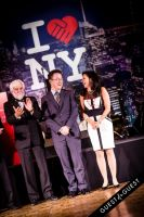 American Heart Association Heart Ball NYC 2014 #287