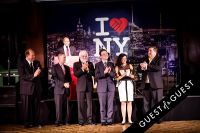American Heart Association Heart Ball NYC 2014 #289