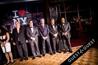 American Heart Association Heart Ball NYC 2014 #296