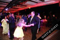 American Heart Association's 2014 Heart Ball #457