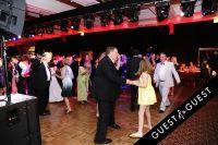 American Heart Association's 2014 Heart Ball #462