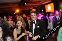 American Heart Association's 2014 Heart Ball #474