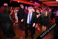 American Heart Association's 2014 Heart Ball #484