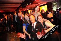 American Heart Association's 2014 Heart Ball #501