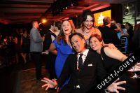 American Heart Association's 2014 Heart Ball #502