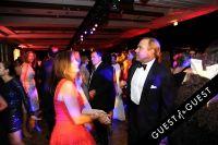 American Heart Association's 2014 Heart Ball #506