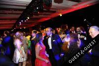American Heart Association's 2014 Heart Ball #508