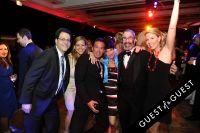 American Heart Association's 2014 Heart Ball #518
