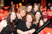 American Heart Association's 2014 Heart Ball #524
