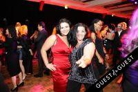 American Heart Association's 2014 Heart Ball #548
