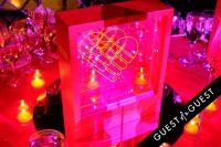 American Heart Association's 2014 Heart Ball #563