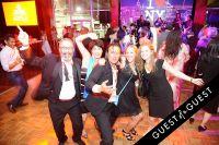 American Heart Association's 2014 Heart Ball #566