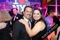 American Heart Association's 2014 Heart Ball #580