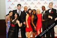 American Heart Association's 2014 Heart Ball #598
