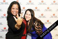 American Heart Association's 2014 Heart Ball #604