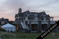 Phoenix House 2014 Summer Party In The Hamptons #5