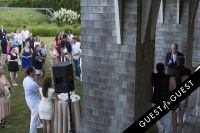 Phoenix House 2014 Summer Party In The Hamptons #15