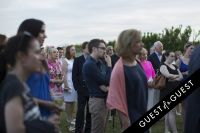 Phoenix House 2014 Summer Party In The Hamptons #20