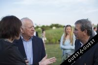Phoenix House 2014 Summer Party In The Hamptons #35