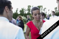 Phoenix House 2014 Summer Party In The Hamptons #36